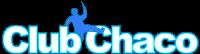 Club Chaco